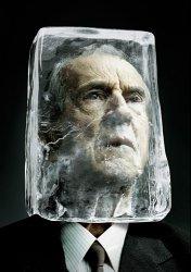 Примеры выживания после замораживания
